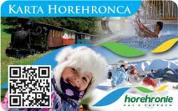 Karta Horehronca - obrázok s odkazom